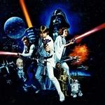 Graba 90 pistas vocales para recrear la canción de Star Wars y celebrar! Épico!