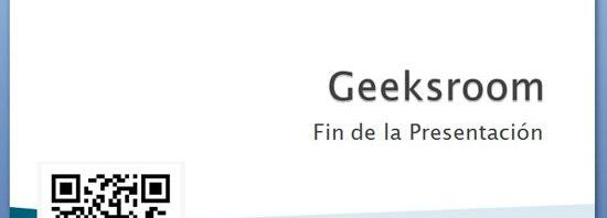 Geeksroom-qr-slide