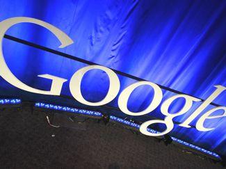 El concepto 'fresco' en la actualización del algoritmo de Google Search