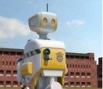 Estamos por ingresar en la era del primer Robocop real