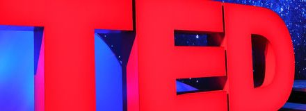Huffington Post: Los Mejores Videos #TED del 2011