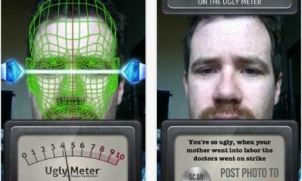 """La aplicación que a los observadores del """"cyberbullying"""" tiene echando chispas"""
