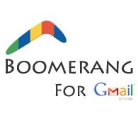 Boomerang: Una extensión para rastrear tus correos de Gmail en Chrome y Firefox