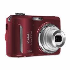 Promoción: Kodak EasyShare C1550 + Cargador de pilas inteligente /ARG