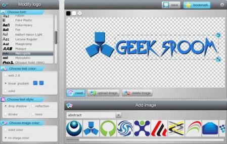 logotype-marker