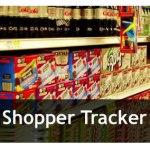 shoppertraker