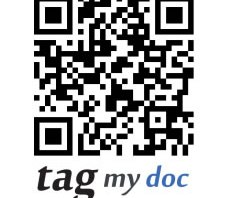 Tag-MyDoc-document-tag