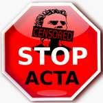 ACTA: Declaraciones insólitas del primer ministro de Rumania!