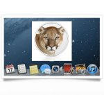 mountain-lion-cuad