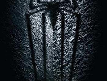 Tráiler oficial de la película The Amazing Spiderman #Video
