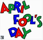 April Fools Day 2015: Las primeras bromas de Google