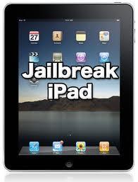 En el primer día de ventas y en tan solo 3 horas, ya le hicieron Jailbreak a la Nueva iPad