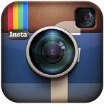 Cómo mostrar tus fotos de Instagram en la página de fans de Facebook