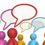 La educación superior a la vanguardia del Social Media – Por Andy Stalman