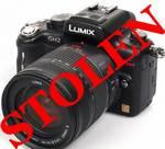 Stole Camera Finder, te ayuda a tratar de encontrar la cámara que te robaron