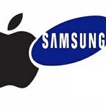 La primer tienda de Samsung en Canadá es muy similar a las tiendas de Apple