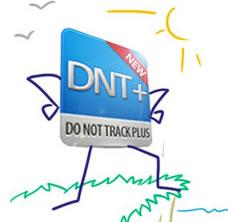 DNT: Do not track ¡No sigas mi navegación!
