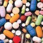 Vídeo juego ayuda a identificar signos de adicción a las drogas