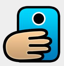 Jepret, para tomar fotos, aplicarle filtros y compartir en redes sociales con tu Nokia C3