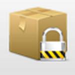 BoxCryptor, otra aplicación más para tener seguros tus documentos en la nube