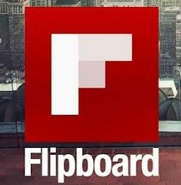 Llega Flipboard para Android