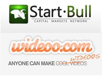 StartBull y Wideoo fueron los proyectos ganadores de Red Innova 2012 #RI2012