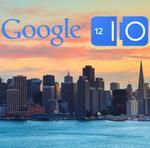12 productos a los cuales Google le declaró la guerra desde Google I/O #io12