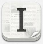Instapaper ya está disponible para la descarga en dispositivos Android