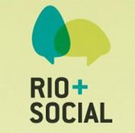 #RioplusSocial Cumbre de los Pueblos por la Justicia social y ambiental en defensa de los bienes comunes