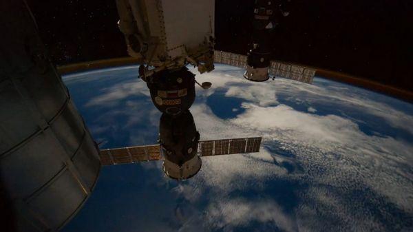 Este es nuestro Planeta, un Time-Lapse como pocos #Video