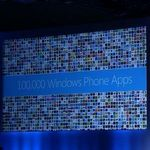 windows-phone-apps-excerpt