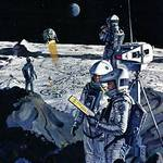 ¿Cómo sería el tráiler de 2001: Odisea del Espacio si se estrenara este año?