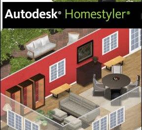 Autodesk Homestyler, para planear y diseñar tu próxima casa