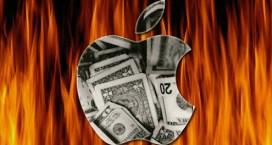 boycott-apple (1)