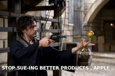 boycott-apple