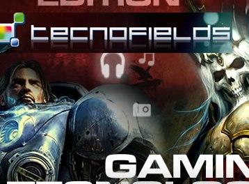 Technofields 2012: AMD presentará Eyefinity / ARG