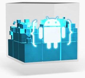 Aprende a programar en Android de la mano del Google BootCamp ITBA /Bue