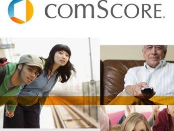 comScore: Panorama digital México y Latinoamérica 2012 #futurodigital12