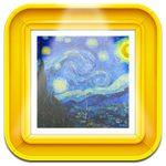 Daily Art,aplicación móvil que diariamente te muestra arte en tu smartphone #iOS #Android