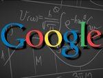La próxima semana Google implementará un nuevo cambio en su algoritmo