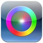 Normalize, aplicación para quitar efectos de los filtros de Instagram