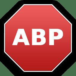 La popular extension AdBlock Plus para Firefox y Chrome, pronto estará disponible en Internet Explorer, Opera y Safari