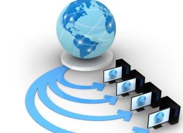 ¿Qué hacer cuando tu blog o sitio se vuelve muy visitado? ¿Qué es una CDN?