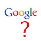 Llegó el día tan temido…. se cayó Google ! /ARG