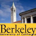 La Universidad de Berkeley ofrece 14 cursos gratuitos en línea sobre tecnología