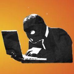 Un cuarto de los sitios web permanecerán vulnerables a Heartbleed por años!