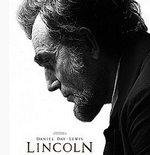 Un adelanto del esperado tráiler de la próxima película de Spielberg: Lincoln #Video