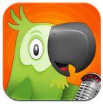 Escucha Twitter y música a través de The Social Radio #Android #iOS #Web