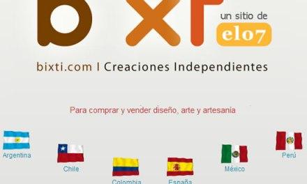 Bixti.com: Claves y ejemplos de emprendedores latinoamericanos ¿Cómo hicieron?