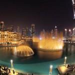Viajando por el Mundo: Dubái, una ciudad en movimiento #Video